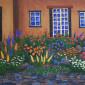 Adobe Garden